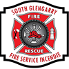 South Glengarry Fire Service - Station 4 Lancaster