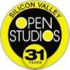 Silicon Valley Open Studios