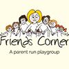 Friends' Corner, a Parent-Run Family Club