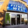 Fitness West Gym