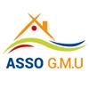 Associazione Genitori Montessori Udine
