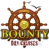 Bounty Day Cruises