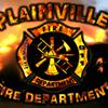 Plainville Fire Department