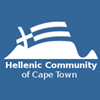 Hellenic Community Of Cape Town