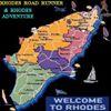 Rhodes Adventure & Rhodes Road Runner
