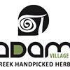 Adam Herbs
