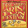 Pescadero Arts and Fun Festival