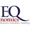 EQnomics
