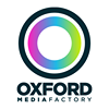 Oxford Media Factory
