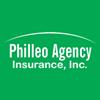 Philleo Agency Insurance