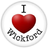 I Love Wickford Village
