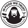 In Food We Trust NYC thumb