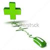 Φαρμακείo Hλία Γουζούαση / Pharmacy Elias Gouzouasis