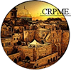 Centre for Religious Pluralism in the Middle East - CRPME