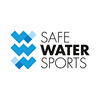 Safe Water Sports thumb