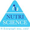 NutriScience.gr