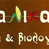 mpakalikatesen.gr - Βιολογικά Προϊόντα