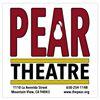 Pear Theatre