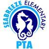 Seabreeze Elementary PTA