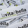 La Vita e Bella crafts thumb