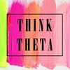 UC Berkeley Kappa Alpha Theta