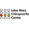 Lake Mary Chiropractic Center