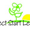 Perfect Start Learning