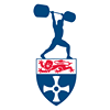 Newcastle University Weightlifting Club