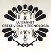 LN Creatividad y Tecnología