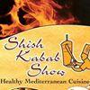 Shish Kabab Show