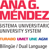Ana G. Méndez University System, Metro Orlando Campus