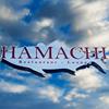 Hamachi Restaurant and Lounge