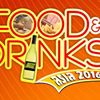 Food and Drinks Asia Official thumb