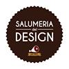 Salumeria del design