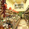 degustation delicatessen kolonaki-kifisia