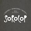 Sorolop