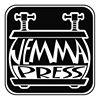 Jemma Press - Jemma Books & Comics
