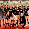 BVA - Brea Volleyball Academy