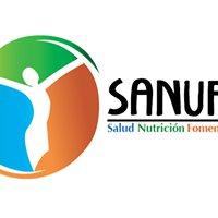 Sanuffi