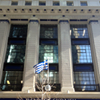 Consulate General of Greece, Sydney