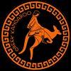 The Greek Kangaroo