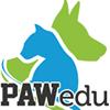Promote Animal Welfare