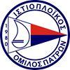 Ιστιοπλοϊκός Όμιλος Πατρών Ι.Ο.Π. - Patras Sailing Club
