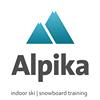 Alpika S.A.