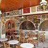 I Orea Hellas - Centre of Hellenic Tradition