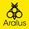 Aralus Μελισσοκομικά & οργανικά προϊόντα από το 1975