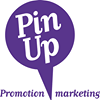 Pin Up Promotions