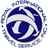Royal International Travel