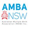 AMBA NSW