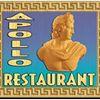 Apollo Restaurant
